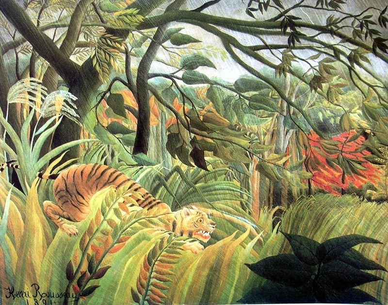 Tiger%20in%20a%20tropical%20storm
