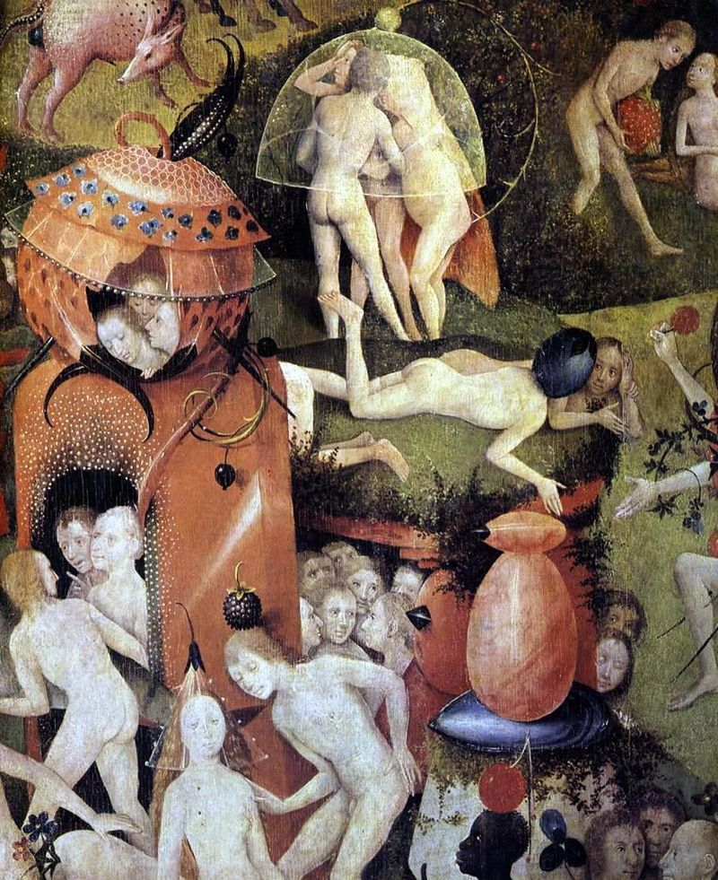 Hieronymus_Bosch,_Garden_of_Earthly_Delights_tryptich,_centre_panel_-_detail_5