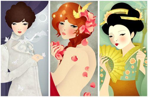 Triptych-by-Jenny-Lloyd