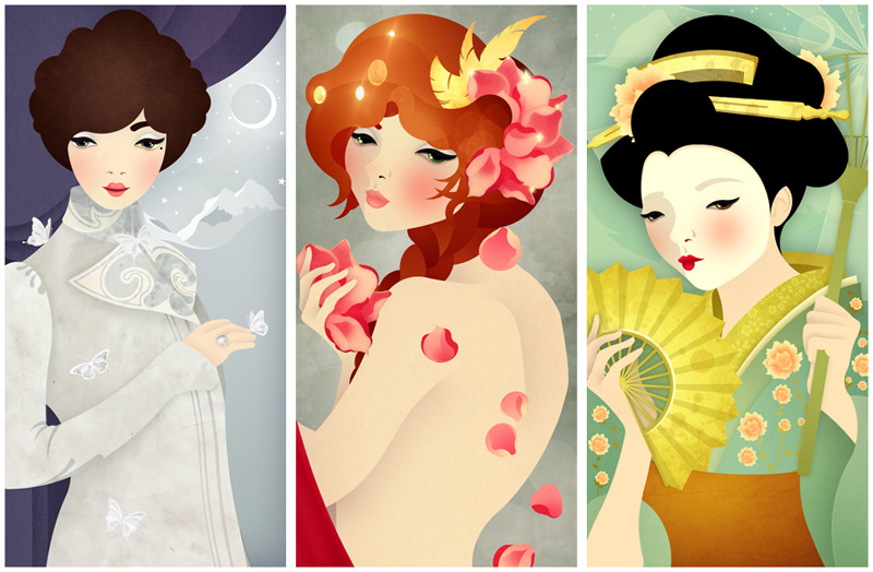01-Triptych-by-Jenny-Lloyd