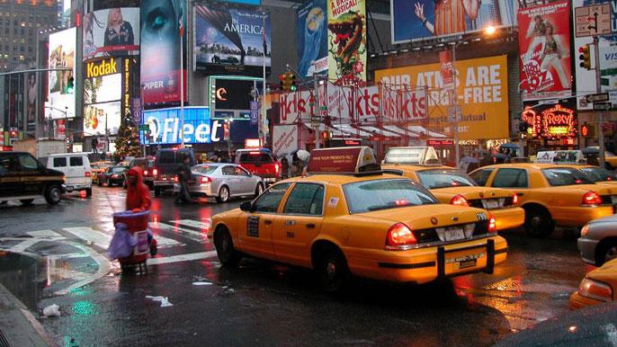 3390_gta_iv_new_york_city_times_square
