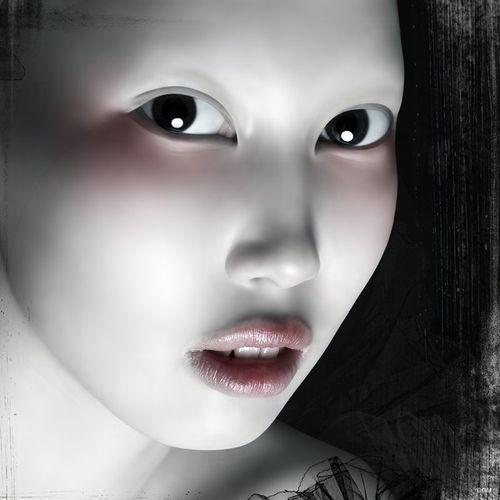 Image_38