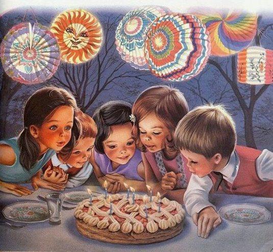 Martine-fete-son-anniversaire-4