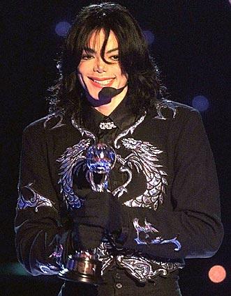 Celebrities-michael-jackson-765878