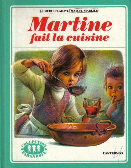 Martine-fait-la-cuisine-gilbert-delahaye-marcel-marlier-I1078-00-540