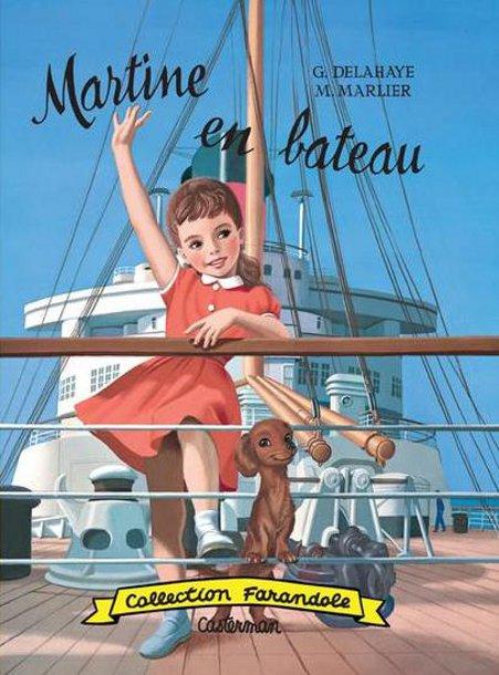 Martine-en-bateau-3