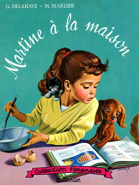 Martine-c3a0-la-maison-1-1